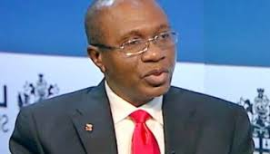 CBN weakens naira to 307/dollar for first time