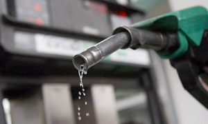 Nigeria spends N2.07trn on fuel import in 9 months