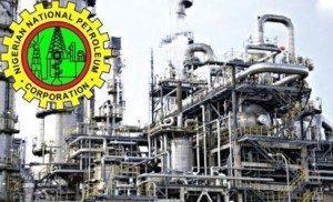 NNPC to build 4,600mw power plants in Abuja, Kaduna, Kano