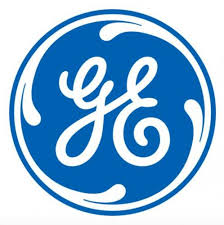 GE to cut 12,000 jobs in power unit