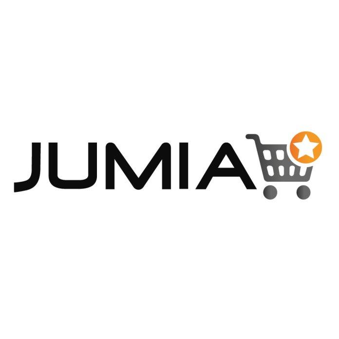 Jumia records highest Black Friday figures, partners Dangote