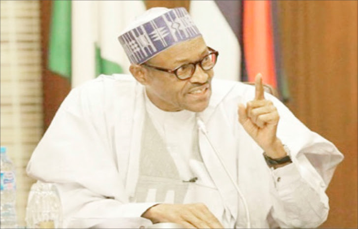Ogoni Cleanup: Mixed Reactions Trail Presidential Order