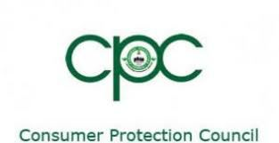 CPC records 30% increase in consumer complaints