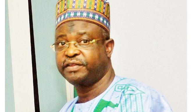 Buhari lacks physical, intellectual capacity to govern – Na'Abba