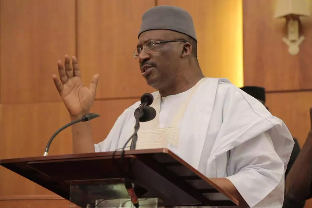 Dambazau, security chiefs meet over herdsmen killings