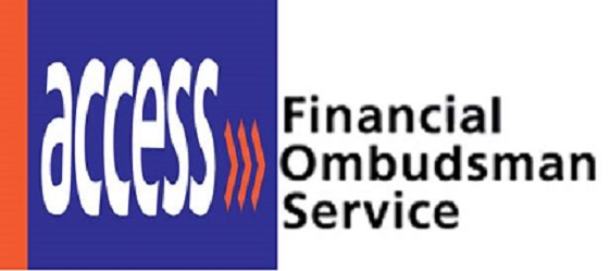 Access Bank To Boost Customers Services By Upgrades Ombudsman