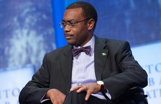 Buhari to inaugurate AfDB's Abuja office complex