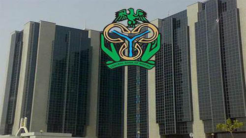 Insufficient power, major constraint to business —CBN