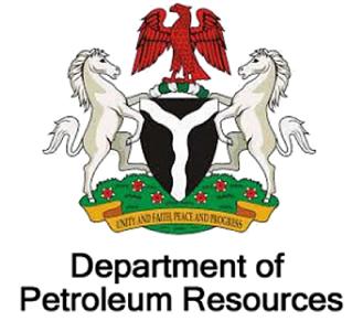 DPR seals three filling stations in Epe, Ibeju Lekki