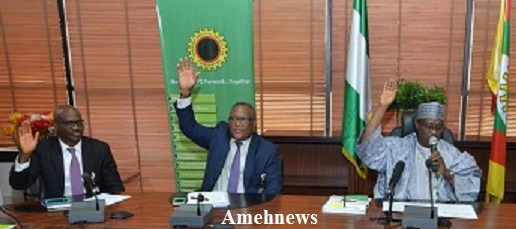 NNPC Plans to Build More Depots, Expand Market Share