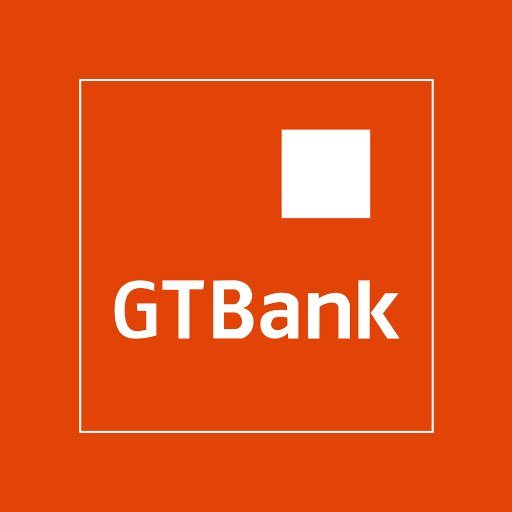 GTBank: 90% transactions done outside banking halls