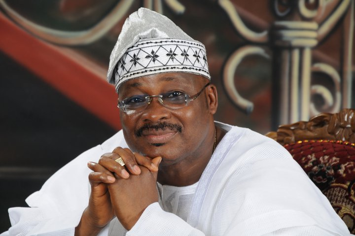 Oyo pledges support to CBN in achieving 80% financial inclusion