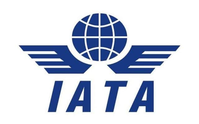 IATA seeks support for open skies