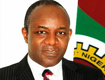 No Plan to Increase Pump Price of Petrol - NNPC