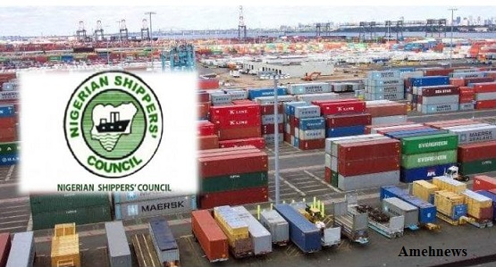 Nigerian Shippers' Council Sets To Makes History; Commissions Kaduna Inland Dry Port, Thursday
