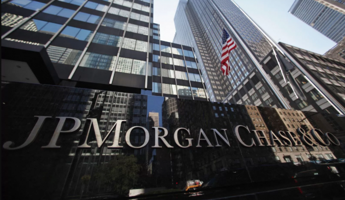 Malabu: Federal Government Sues JP Morgan, Demands Over $875m For Negligence