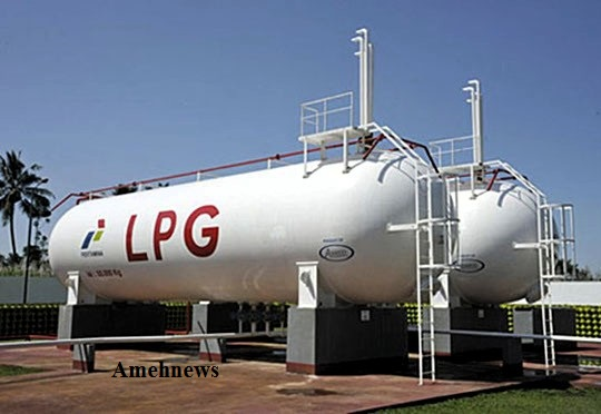 DPR approves LPG extraction plant for Green Energy in Rivers State