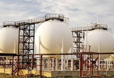 Stakeholders move to end recurring gas plant explosions