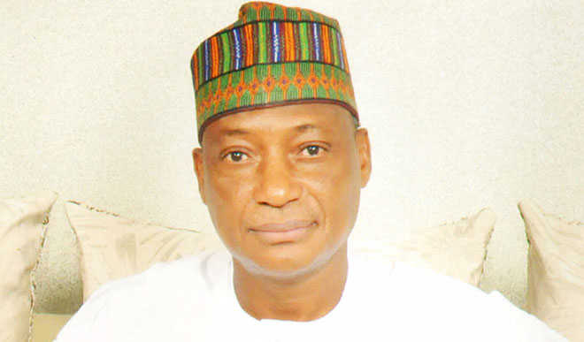 Defence minister blames herdsmen killings on anti-grazing law, route blockage