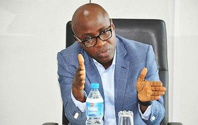 PIGB'll reduce N200bn oil revenue losses – NEITI