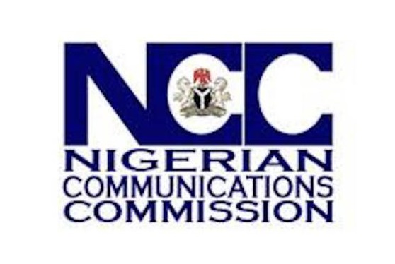 Nigeria's active voice, internet subscriptions decline in Q3 2017