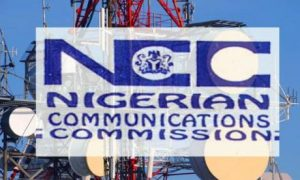 NCC Plans Sanctions Some Companies Of Phone Call Masking