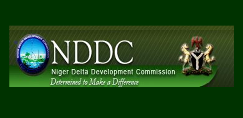 Buhari orders NDDC to end poverty, youth restiveness in N'Delta