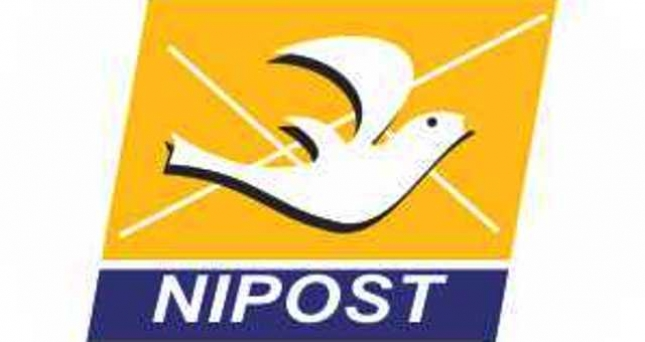 NIPOST restructuring'll not lead to job losses – BPE