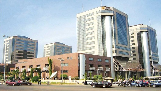 NNPC Targets Huge Investments in Nigeria's Oil & Gas Industry