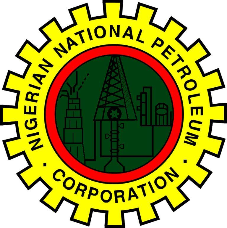 Gas supply to power plants intact, says NNPC