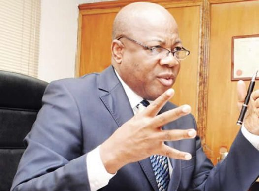 Obasanjo not part of NIM, says Agbakoba