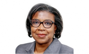 FG considers $2.5bn borrowing via Eurobonds