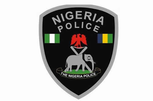Thieves Set 12-year-old Boy on Fire in Kogi