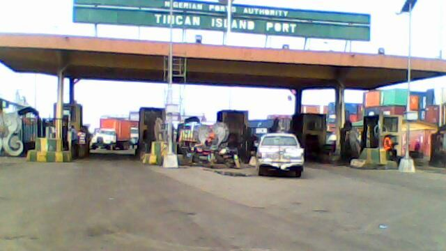Tin Can records 150% increase in agro exports