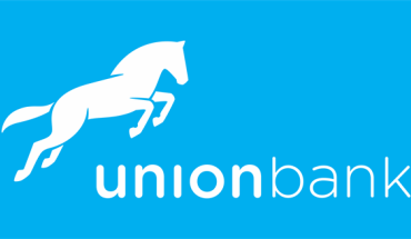 Shareholders approve Union Bank's N54.5b capital restructuring