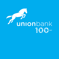Union Bank, Nokia and Farmcrowdy showcase innovative solutions at the 2018 edition of Techpoint Build