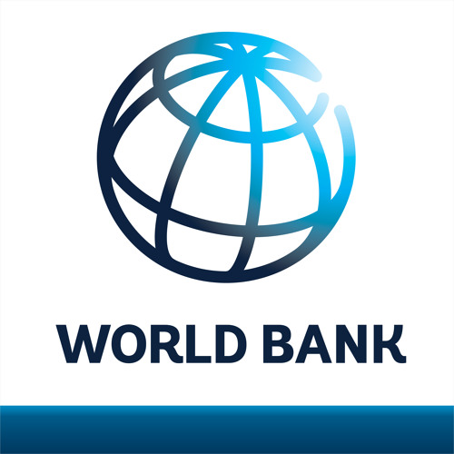 World Bank working with Nigeria to increase revenue generation