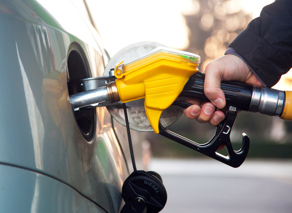 Fuel: Expert urges govt to adopt smart card initiative
