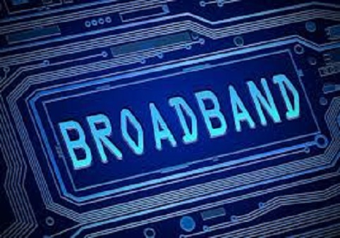 Nigeria targets 50% Increase of Mobile Broadband Subscriptions by 2020