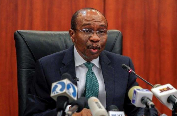 We're not discriminatory, CBN tells power generating firms