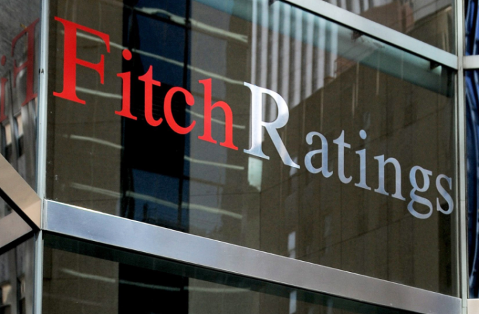 In 2018: Nigeria's Economy To Grow By 2.6% Says Fitch Rating