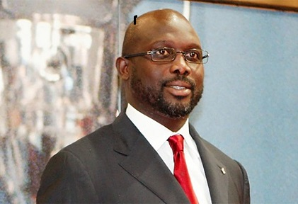 CENTAL lays reform and policy recommendations before incoming Weah administration in Liberia