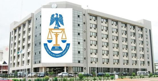 Capital market operators seek single license from CBN, SEC to boost liquidity