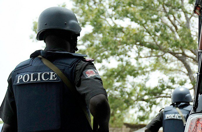 Brass LG chairman, Police confirm abduction of Patience Jonathan's ally