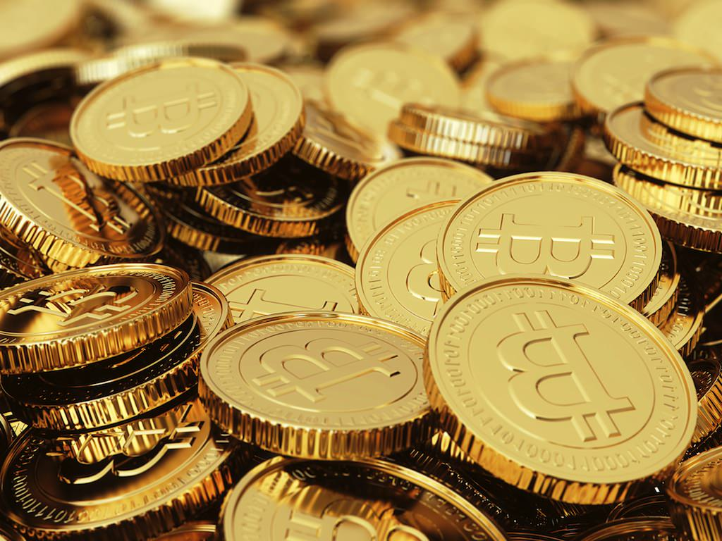 Senate warns Nigerians against investment in bitcoins