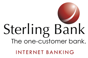 Sterling Bank, African Ventures to promote 500 businesses