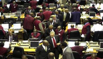 NSE suspends trading in 7-UP shares