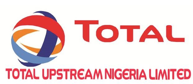 Total Upstream Nigeria Limited refutes the reported allegations of bribery and potential conflict of interest