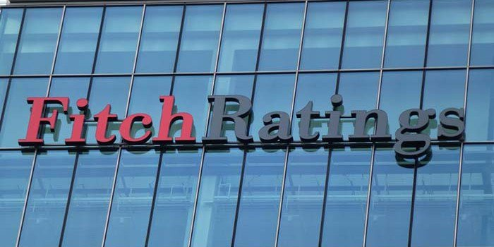 Fitch issues warning on Nigerian banks