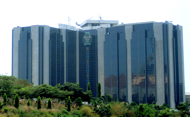 CBN reveals how it plans to deal with loan defaulters